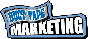Ducttape Marketing